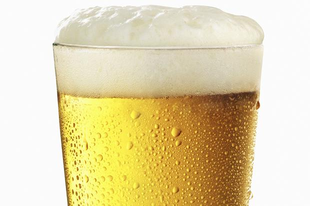 T2_beer_89045192_171225c
