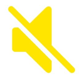 yellow-mute-256